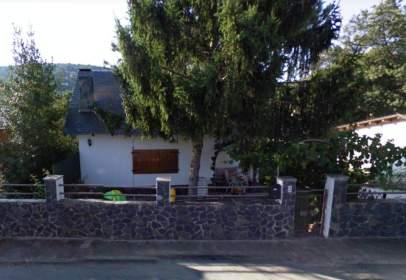 Casa en calle CL Ou de Reig
