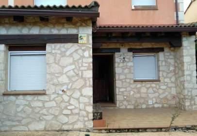 House in calle CL CabaÑA (La)