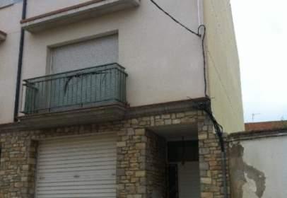 Casa en calle CL Anselm CLave