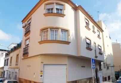 Casa a calle del Marqués de Ovieco, nº 20