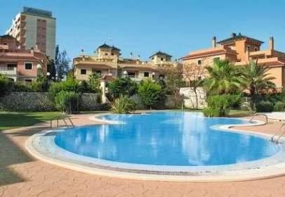 Ático en Ático en Alquiler en  Cales de Mallorca, Islas Baleares
