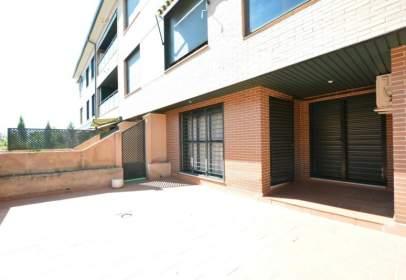 Pis a Piso en Venta en Residencial Nereida Cáceres, Cáceres