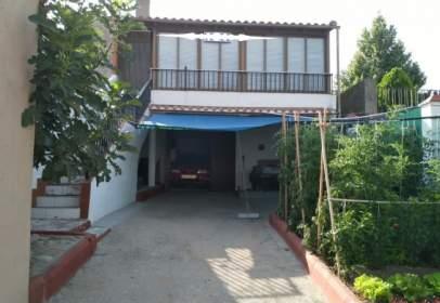 Casa en Plaza de Villaselva
