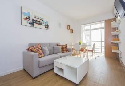 Apartament a Oltamar-Cucarres