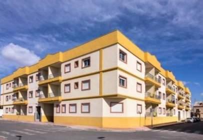 Apartamento en San Isidro de Albatera