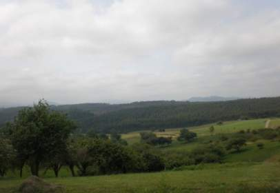 Rural Property in Lastres