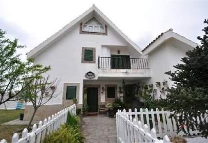 Casa en San Luis de Sabinillas