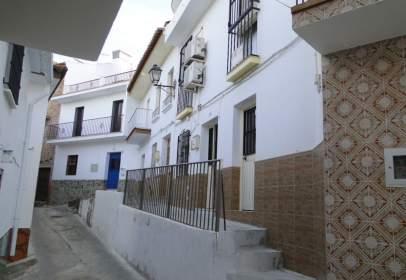 Casa en Guaro