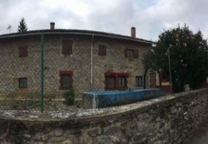 Finca rústica a calle Ullibarri Arrazua