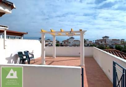 Apartment in El Playazo