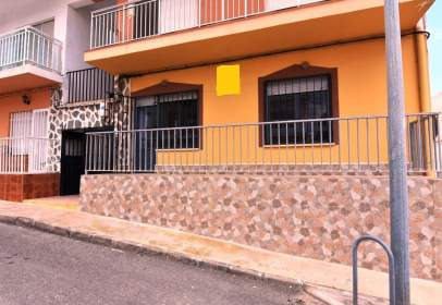 Apartament a Pedanías