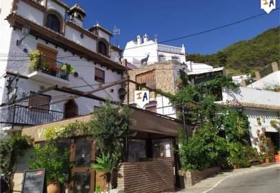 Local comercial en Alcaucín
