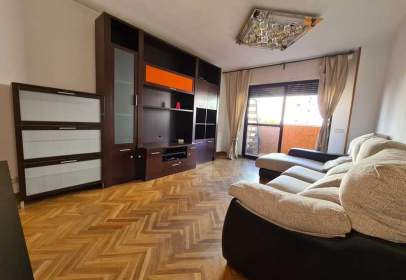 Flat in Alcorcon