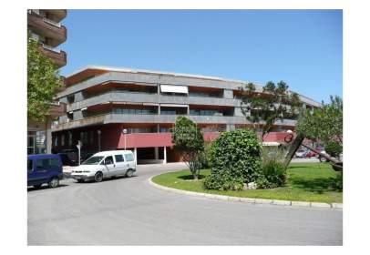 Apartamento en Mahón