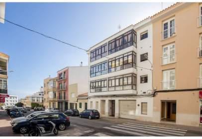 Apartament a Mahón