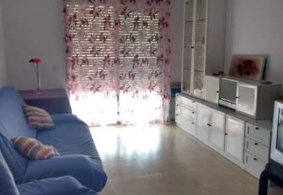 Apartamento en calle calle Benidorm
