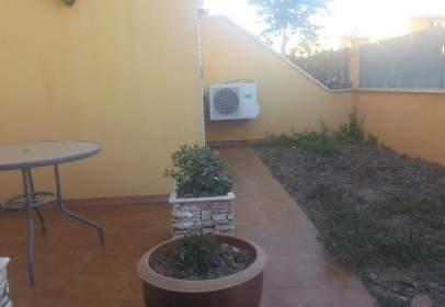 Casa a calle Currica