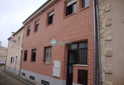 Casa en calle Nueva