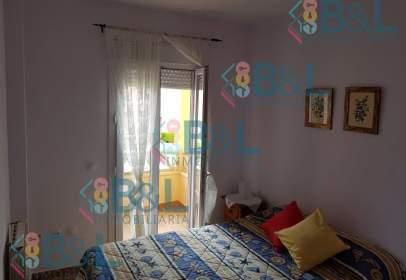 Apartament a La Antilla - Isla Antilla