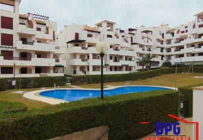 Apartamento en Vera Playa