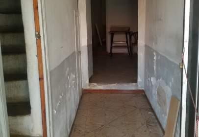 Casa en Fuensanta