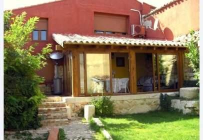 Casa en Ronda Arrabal, nº 15