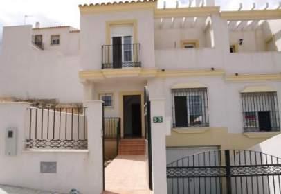 Casa en Avenida de Málaga, 33