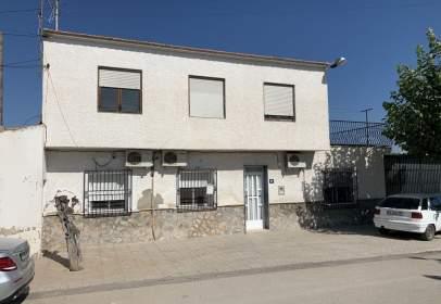 Casa en Camino Vereda El Rincon Molins