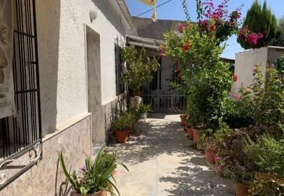 House in Camino de Enmedio