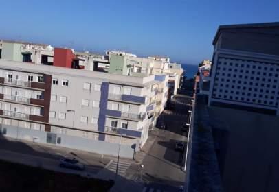 Apartment in calle Jardins