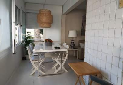 Apartamento en San Gabriel - Urbanova