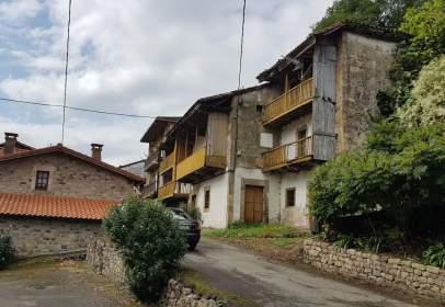 Casa en calle Cantabria