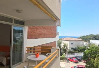Apartamento en Cap de Salou
