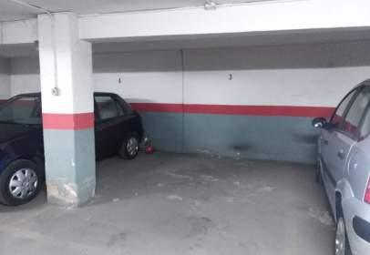 Garage in Centro - Mercado Grande