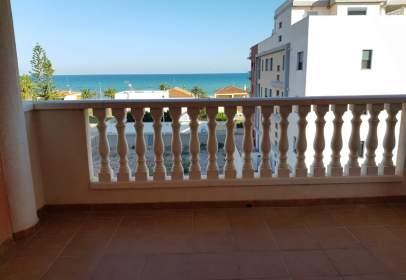 Apartament a calle Marbella, nº 58
