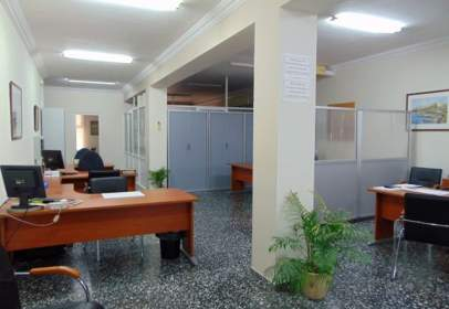 Office in Mahon