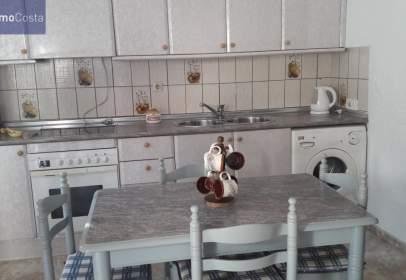 Casa en Periañez