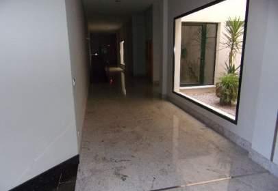 Apartament a Torreblanca