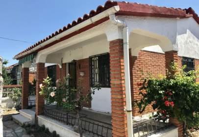 House in Laguna de Duero