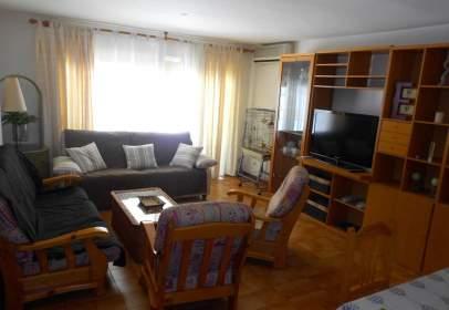 Apartamento en Centre