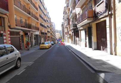 Flat in calle de Galileo