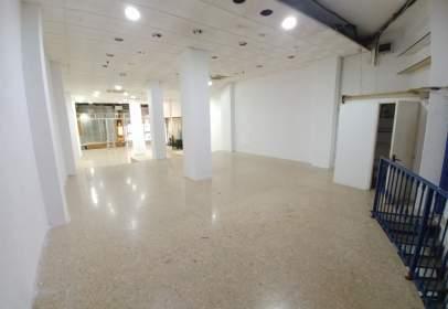 Local comercial en Centro - El Corte Inglés