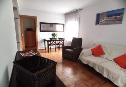 Apartment in 3ª Línea de Mar