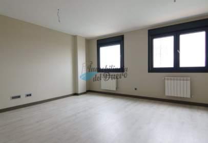 Apartamento en calle Alto de los Curas, nº 1