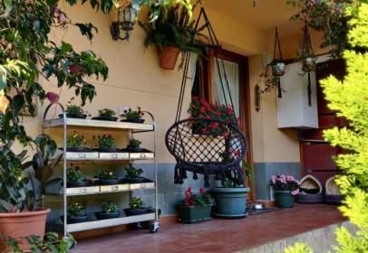 Casa adosada en Otañes