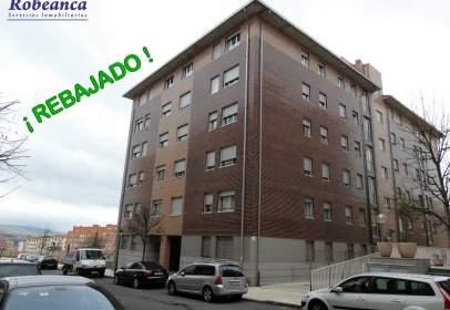 Pis a calle Alfonso Querejazu, 3