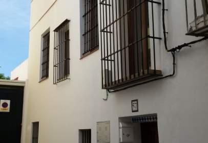 Casa en Centro - San Julián