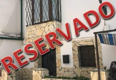 Casa en Barriada La Paz