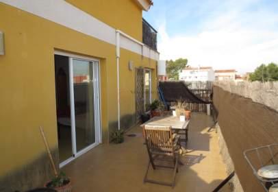 Penthouse in La Alberca