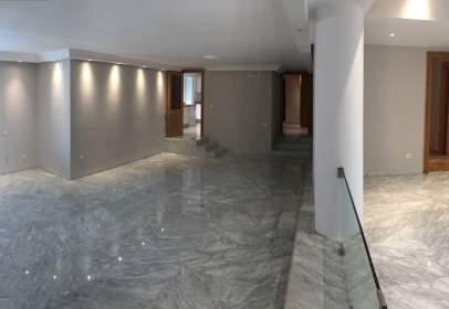 alquiler de pisos y apartamentos en el porvenir distrito